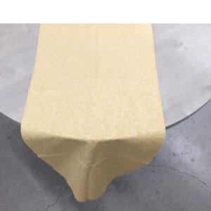 רנר וילו צהוב
