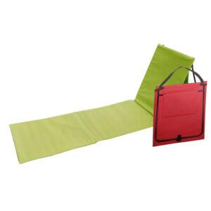 כיסא ים אדום